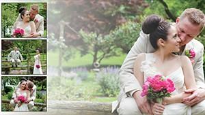 Düğün Albüm Fotoğraf Video Kocaeli