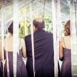 İzmit Düğün Albümü