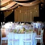 İzmit Düğün Organizasyon Şirketleri