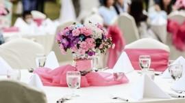İzmit Düğün Organizasyon