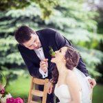 İzmit Düğün Video Çekimi