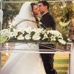 Kocaeli Düğün Albümü
