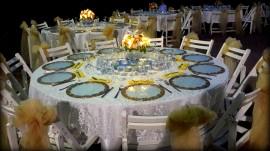 Kocaeli Düğün Organizasyon Şirketleri