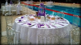 Kocaeli Düğün Organizasyon Firmaları