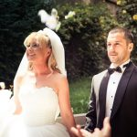 Kocaeli Düğün Video Çekimi