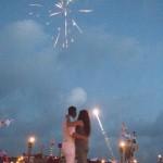 İzmit Evlenme Teklifi Organizasyon