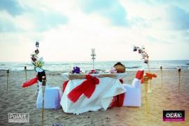 İzmit Evlilik Teklifi