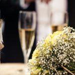 Düğün Albüm Fotoğraf Video Hizmeti