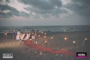 Evlenme Teklifi Organizasyon