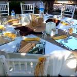 Kocaeli Düğün Organizasyon