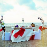 Kocaeli Evlenme Teklifi Organizasyon