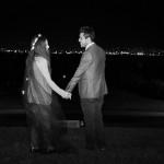 Kocaeli Evlilik Teklifi