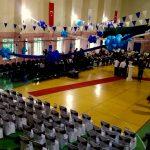 Kocaeli Okul Mezuniyet Süsleme