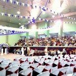 Kocaeli Okul Mezuniyeti Organizasyon
