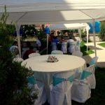 Şeker Pınar Fabrika Piknikleri