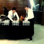 Kocaeli Hosteslik Hizmetleri