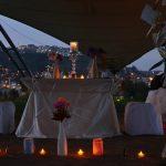 Kocaeli Evlenme Teklifi Önerileri